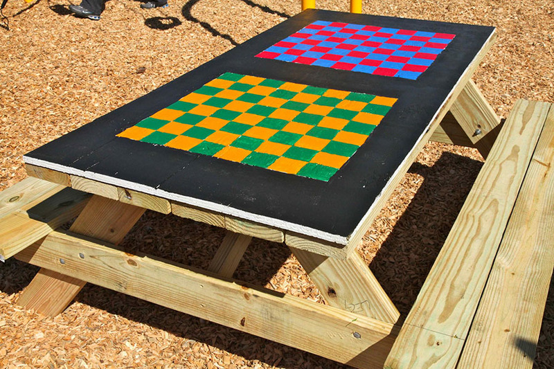 Pleasant How To Build Tabletop Game Boards Kaboom Download Free Architecture Designs Pendunizatbritishbridgeorg