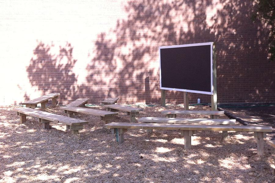 outdoor classroom 1