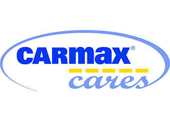 The CarMax Foundation