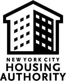 New York City Housing Authority