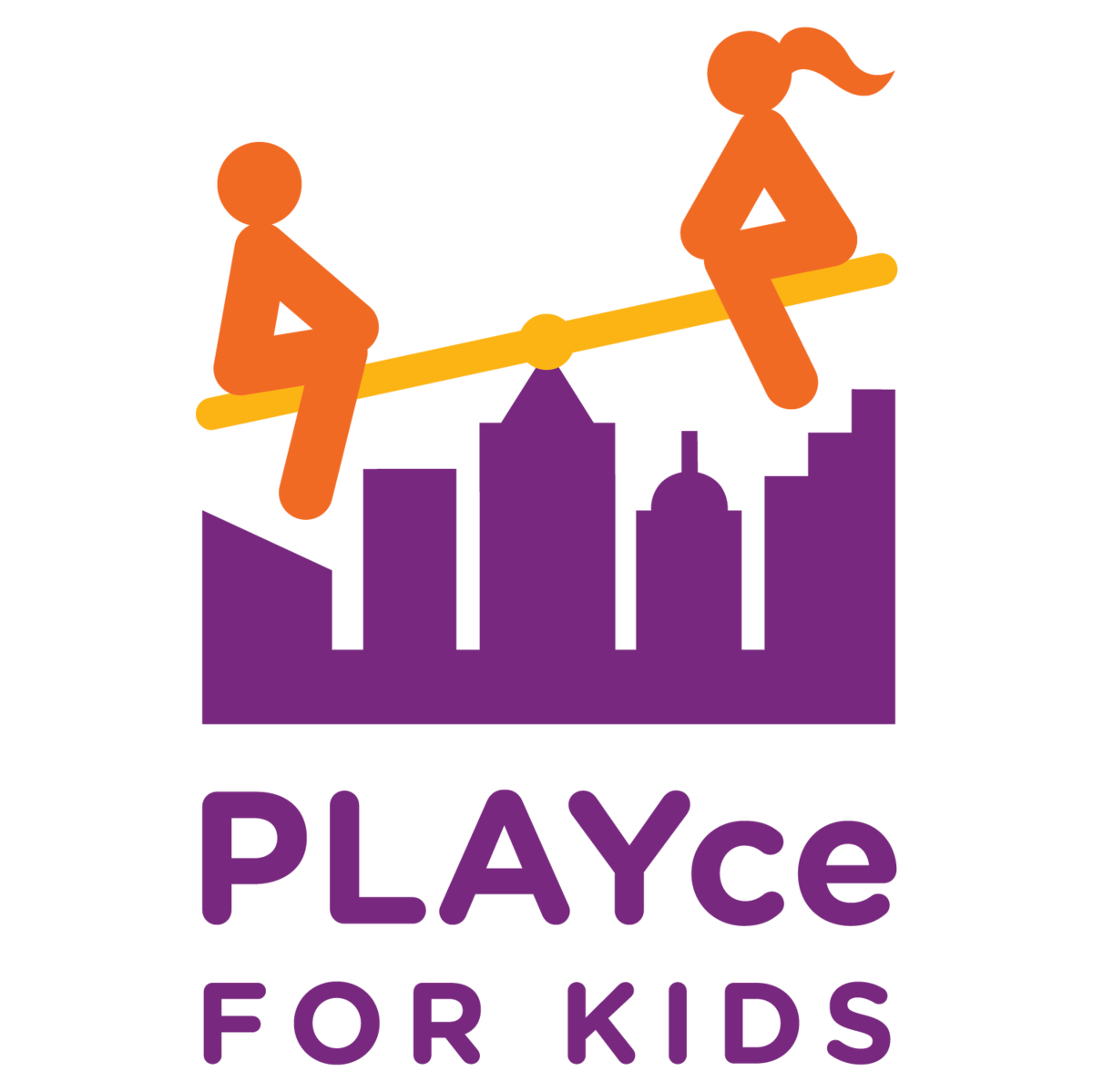 PLAYce for Kids